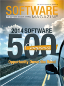 2014 Software 500