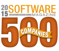 2015 Software 500