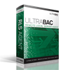 UltraBac Remote Local Server Agent