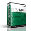 UltraBac Exchange Agent