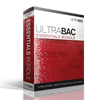 UltraBac Essentials (SBS) Bundle