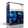 Virtual Disk Agent