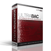 UltraBac Workstation Bundle