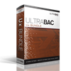 UltraBac Ux Bundle