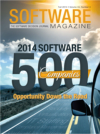 Software Magazine's Software 500