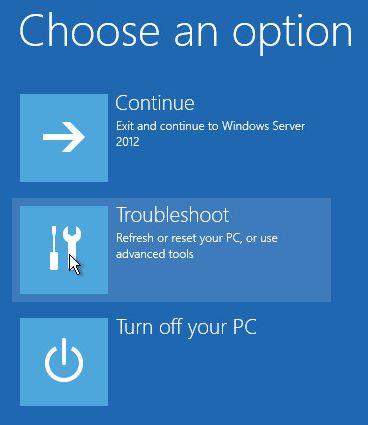 6b19621343b UBQ000277  Accessing the Advanced Boot Options Menu in Windows ...